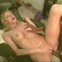 Фото анал джули эштон, кончающие красивые девушки порно