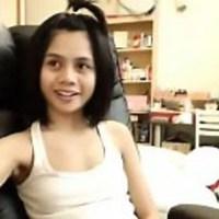 amatuer-virgin-fingers-herself-girls-masterbating-pantyhose