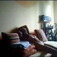 skritaya-kamera-anal-seks