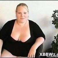 этом месте секс толстый с грудастой она кожный жир