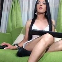 porno-onlayn-transvestiti-sperma