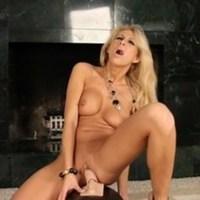 Светлана лобода порно видео