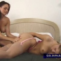 Sexy blondie uses any method she can think off to make her boyfriend explode all over her feet 5