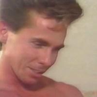 Xxx lingerie porn