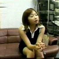 интервью у азиатки видео онлайн - 1