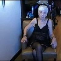Grannie sex video sites — pic 9