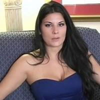 Girl has wonderful orgasm on sybian, nipple slip taiwanese